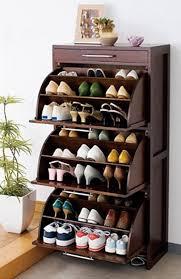 best 25 diy shoe organizer ideas on pinterest shoe storage 50