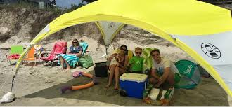 chair rental island vacation tent and chair rentals cabana boy pawleys island