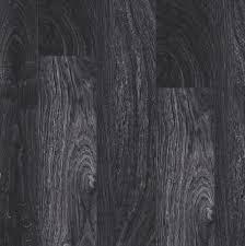 pergo living expression oak laminate flooring carpet