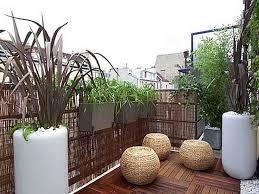 38 best balcony ideas images on pinterest balcony ideas