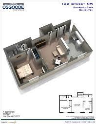 Furniture For 1 Bedroom Apartment Bedroom Creative 1 Bedroom Apartment Rent Home Design Furniture