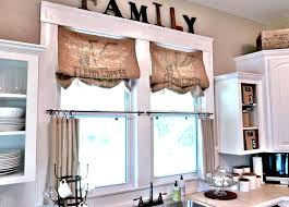 bay window kitchen ideas kitchen window coverings images treatment ideas pictures