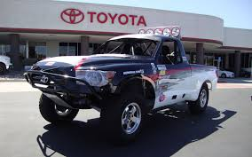 toyota custom motive club giving away custom toyota tundra pro truck for