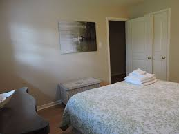 looks booked but we u0027re not last minute homeaway lubbock