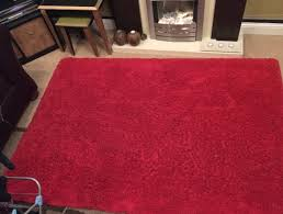Ikea Persian Rug Review Ikea Adum Rug Red Rug Designs