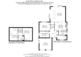 chalet home floor plans chalet modular home floor plans so replica houses