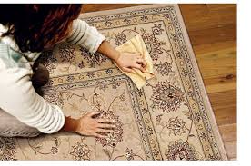 Area Rug Cleaning Service Tips For Area Rug Cleaning In Los Angeles Commercial