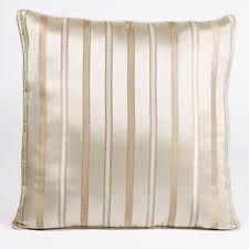 laurette floral comforter bedding from j queen new york