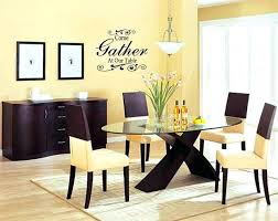 decorating ideas for dining room walls dining room wall art best wall decor ideas stylish dining room wall