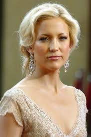 Huge Chandelier Earrings Most Memorable Oscar Jewels Of All Time U2013 Jewels Du Jour