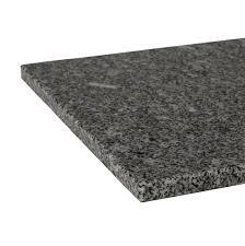 plaque de marbre cuisine plaque de marbre pour cuisine finest plaque de marbre pour cuisine