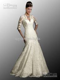 cheap wedding gowns 2013 cheap wedding dresses white dresses v neck 12 sleeves