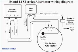 wiring diagram for ford external voltage regulator somurich