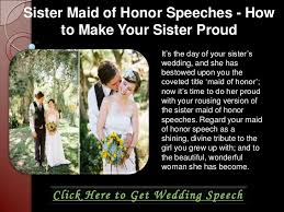 wedding quotes of honor help writing of honor speech www thesearchhouse