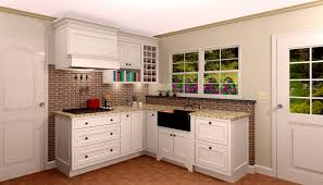 best kitchen design online software with gray table top organizer