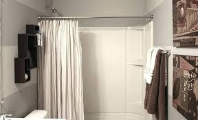 bathroom curtains ideas vinyl bathroom window curtains bath curtain ideas vinyl bathroom