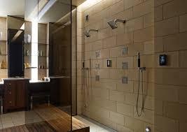 bath bath solutions