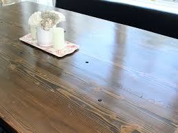 custom built dining room furniture naples custom furniture