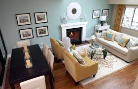 painting a living room ideas for painting living room dining room combo general living room
