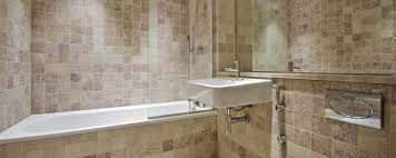 bathroom tiles styles trusted home contractors tan and green