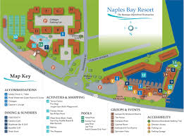 location naples bay resort naples florida