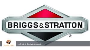briggs and stratton 691852 reglerfeder originalteil
