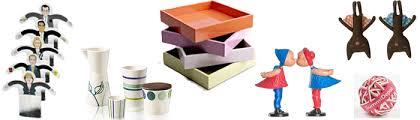 design geschenke f r m nner geschenk design beautiful home design ideen johnnygphotography co