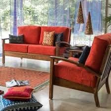Red Sofa Set by Modern Wood Sofa Sweet Idea 10 1000 Ideas About Wooden Set Designs
