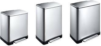 poubelle cuisine rectangulaire poubelle de cuisine rectangulaire poubelle cuisine rectangulaire