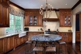 rideau pour cuisine moderne cuisine rideaux pour cuisine moderne avec couleur rideaux