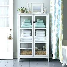 bathroom linen storage ideas bathroom linen storage bathroom linen storage cabinet bathroom