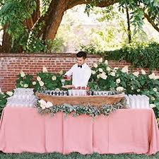 Picnic Decorations Backyard Wedding Ideas Brides