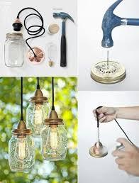 Homemade Home Decor Crafts Classy Idea Homemade Home Decor Amazing Ideas Homemade Crafts And