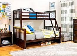 wonderful decoration raymour and flanigan bedroom furniture smart