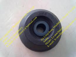 yn02p01095p1 peças para maquinário de construção id do produto