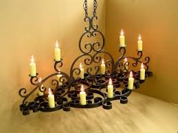 mexican wrought iron lighting chandelier extraordinary chandelier crystals for sale interesting