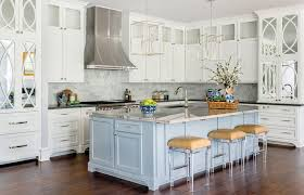 blue kitchen cabinets with granite countertops kitchen white cabinets black granite countertops harvey reno