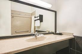 Family Garden Inn Suites Laredo Tx Motel La Quinta Laredo Airport Tx Booking Com