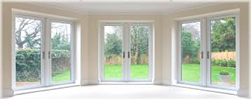Replacement Patio Door Glass Furniture Glass Windows And Doors Gorgeous Solutions For Patio