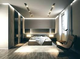 dark room lighting fixtures showroom living room l ideas lighting solutions for dark rooms