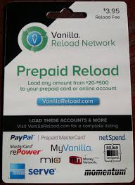 reload prepaid card what a vanilla reload prepaid card looks like delta points travel