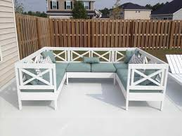 Diy Wooden Garden Bench by Diy Furniture Best Furniture Reference
