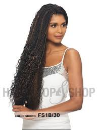 the half braided hairstyles in africa vivica a fox braided half wig hwb dazzle places to visit