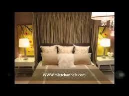 deco maison chambre chambre a coucher deco maison http mixtchannels com