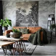 create an elegant statement with a white brick wall white bricks