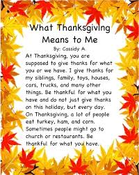 what to eat on thanksgiving thanksgiving stride academy