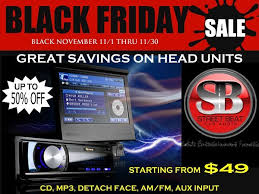 black friday car audio images tagged with streetbeatcaraudio on instagram