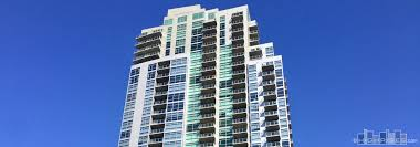 the mark condos of san diego ca 800 the mark ln