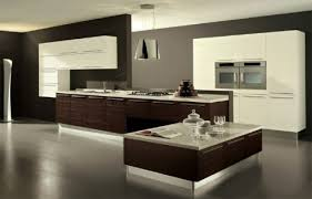 super luxury kitchen cabinet design for elegant home u2013 freshouz