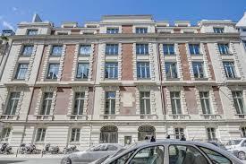 bureaux a louer bureaux à louer 492 m 75008 location bureaux 75008